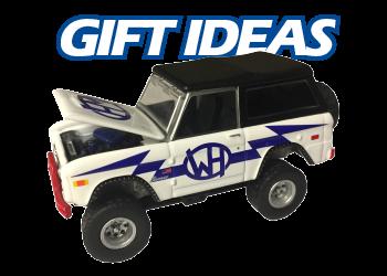 Wild Horses Gift Ideas