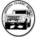 Arizona Classic <br /> Bronco Stampede
