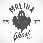 Molina Ghost Run