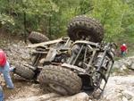 Oklahoma Classic Bronco Roundup
