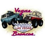Vegas Broncos