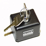 Tuffy Bolt Locker