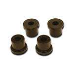 Replacement Bushings for Extreme Motor Mounts