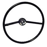 Steering Wheel 66-74