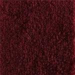 Complete Molded Carpet Kit Ford Bronco 94-96
