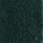 Complete Molded Carpet Kit Ford Bronco 80-93