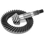 Yukon 3.54 Ring & Pinion for use with Dana 30