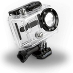 HD Skeleton Housing for GoPro Camera 