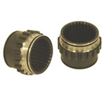 RCV Warn Locking Hub 300M Gear Upgrade Price Per Pair
