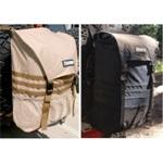 TRASHAROO Off-Road Trash Bag