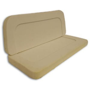 Ford Bench Seat Foam