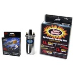 Pertronix III Performance Kit 45000 Volts