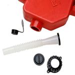RotoPax Conventional Spout 