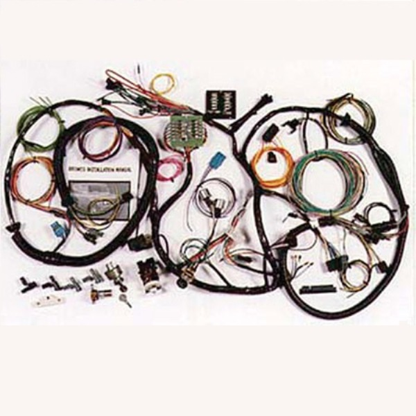 centech wiring harness reviews centech image buy centech wiring harness early ford bronco parts on centech wiring harness reviews