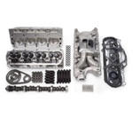 Edelbrock Power Package E-Street 289-302