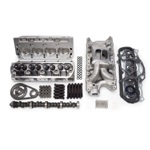 Edelbrock Power Package Performer RPM 289-302