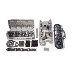 Edelbrock Power Package Performer RPM 351