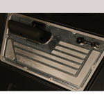 Billet Door Panels 68-77 Bronco