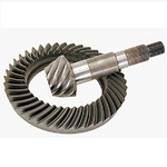 USA Standard Gear 3.54 Ring & Pinion for use with Dana 44 Standard Rotation