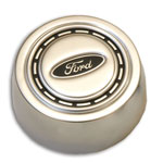 Horn Button 66-74 