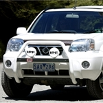 ARB Nudge Bar Bumper Nissan X-Trail 2001-On