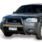 ARB Nudge Bar Bumper Ford Escape-Mazda Tribute 2001-07