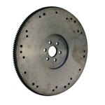 Flywheel (289-302-351W) 28oz