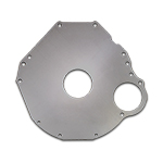 Bellhousing to Engine Plate/Shield