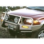 ARB Deluxe Bar Bumper Mitsubishi Montero Sport 1997-99