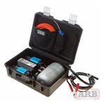 ARB Portable High Performance 12 Volt Twin Air Compressor