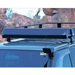 ARB Roof Rack Wind Deflector 44 Inch