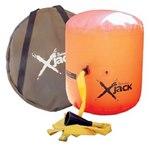 ARB Bushranger X-Jack Complete Kit