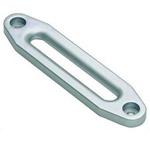 Smittybilt Aluminum Hawse Fairlead