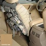 Smittybilt GEAR Seat Cover Truck Tan Universal