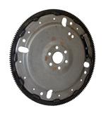 Flexplate 28 oz 164  Tooth (A/T Flywheel)