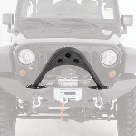 Smittybilt XRC M.O.D. Stinger Option 07-12 Wrangler JK 2/4-Door