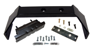 NV 4500 Crossmember Kit 