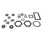 Basic Transfer Case Rebuild Kit for Dana 20