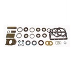 Deluxe Transfer Case Rebuild Kit for use with Dana 20