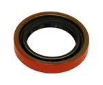 Adapter Housing Double Lip Seal for use with Dana 20