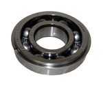 Adapter Housing Bearing for use with Dana 20