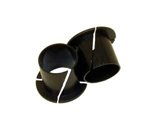 T-shifter Bushings (Pair)