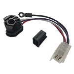 Centech to Stock Ignition Switch Adapter