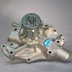 FlowKooler Water Pump 302ci 80-86 Bronco 351ci 83-87 Bronco