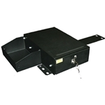 Tuffy 256-01 Early Bronco Conceal Carry Security Drawer