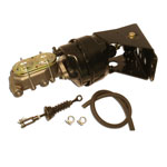 WH Power Brake Kit