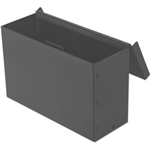 Tuffy 029-01 Compact Security Lockbox