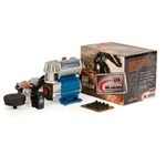 ARB Compact Air Compressor