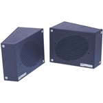 Tuffy 019-01 Speaker Security Box Set