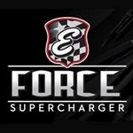 Edelbrock E-Force Supercharger for Jeep Wrangler 2012-14 3.6L V6 Pentastar